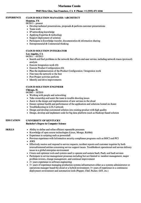 Ip Specialist Cover Letter by Ip Specialist Sle Resume Line Of A Cover Letter Help Desk Operator Sle Resume