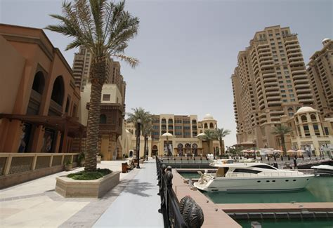 appartments in doha the benefits of owning an apartment in the pearl qatar