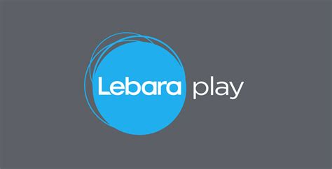 mobile lebara mobile top up buy lebara top up recharge voucher
