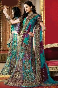 Wedding Dress Plus Size Indian Wedding Dresses Dressed Up
