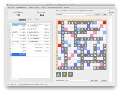 le scrabble dictionary is edu a scrabble word driverlayer search engine