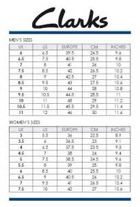 Search results for clarks printable size chart calendar 2015