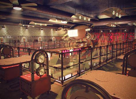 house design games steam steunk interior 3 by pavelli86 on deviantart