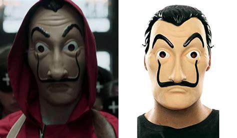la casa costume robbers and hostages costume guide la casa de papel