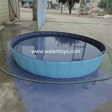pools for dogs swimming pools for dogs plastic buy swimming pools for dogs plastic swimming pools