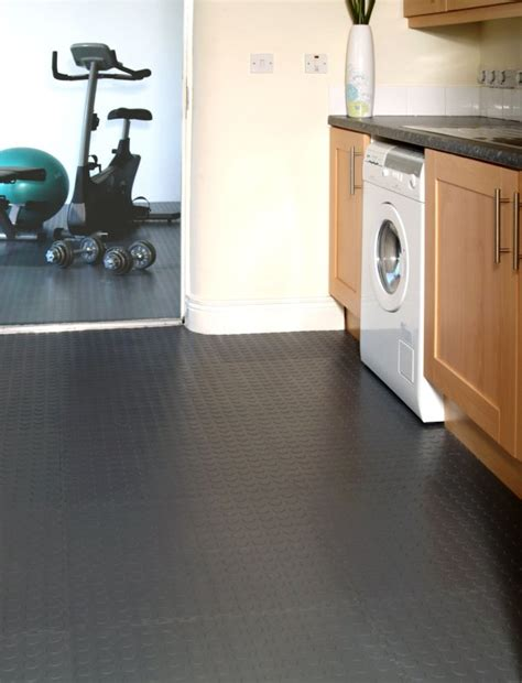 rubber floor tiles interlocking rubber floor tiles