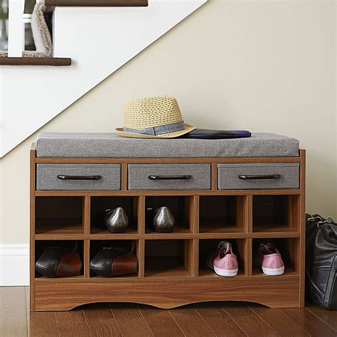 entryway rack entryway shoe rack solution stabbedinback foyer
