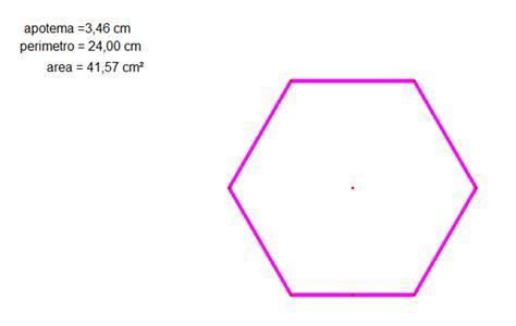 figuras geometricas lados blog de richard tavera tipos de poligonos