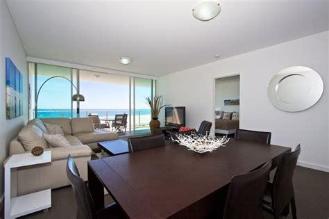 kirra surf appartments kirra surf apartments coolangatta see 157 reviews and 98 photos tripadvisor