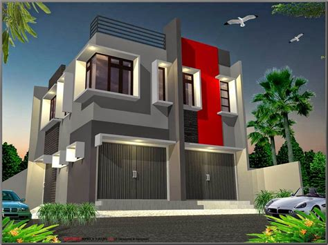 home design stores hoboken the 2 storey shophouse image design nyoke house design