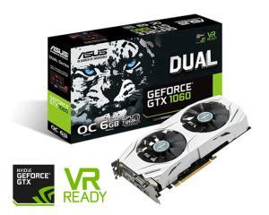 Ready Zotac Gtx 1070ti 8gb Ddr5 Dual Fan Gtx 1070 Ti Gtx1070 Ti Mini nvidia and amd gaming graphics cards from entry level