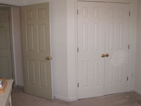 bedroom double doors photo gallery