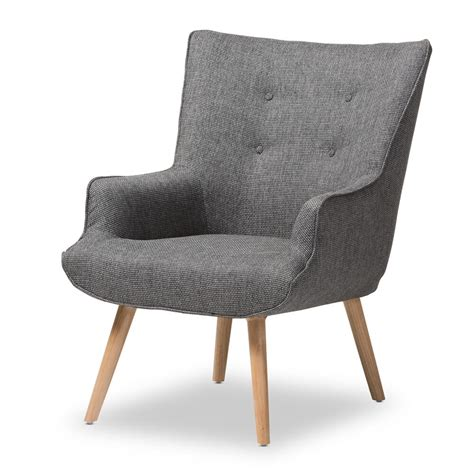 habitat armchair habitat armchair modern furniture brickell collection