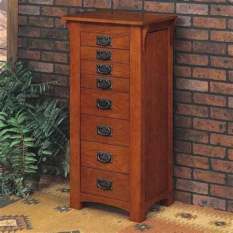 1000 Images About Mission Craftsman Furniture On Prairie Mission Armoire On