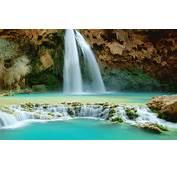 Waterfall Desktop Wallpaper Hd 6285  Wallpapers13com