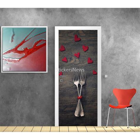 affiche deco cuisine affiche poster porte d 233 co cuisine couvert d 233 co stickers