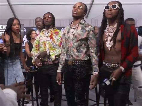 Migos Meme - the best memes of migos joe budden s confrontation