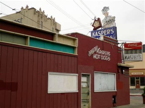 kaspers dogs mustard s last stand 10 abandoned kiosks urbanist