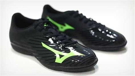 Sepatu Futsal Yang Baik 5 tips memilih sepatu futsal yang pas untuk kamu