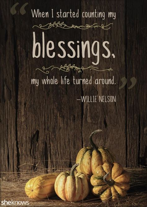 10 Beautiful Thanksgiving Quotes by 1000 Thanksgiving Quotes On Thanksgiving