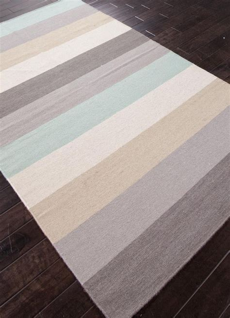 beautiful kitchen rugs beautiful kitchen rug and beaches on pinterest
