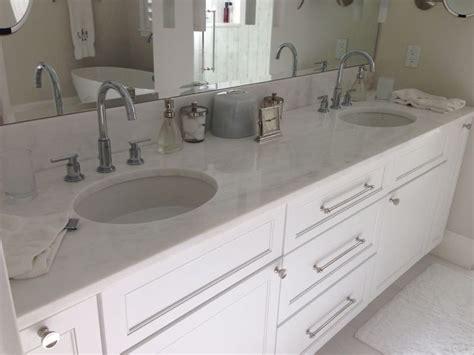 Bathroom Vanities Orlando by Bathroom Vanities Orlando Fl Bathroom Vanity Bathroom