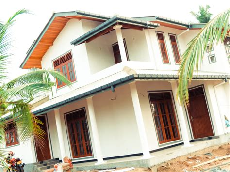 sri lankan house designs studio design gallery