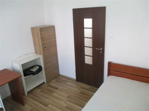 Rent A Room For A Day by Flat Rooms To Rent For World Youth Day Cracow Krowodrza