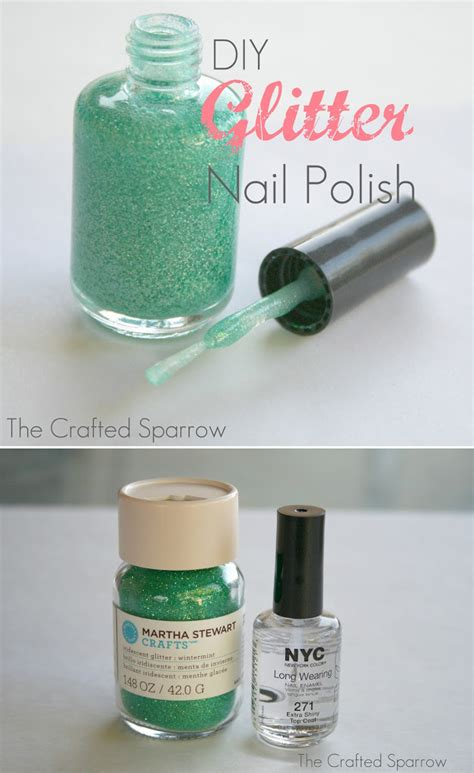 23 easy nail art hacks home made tips for face hair and other things 23 easy