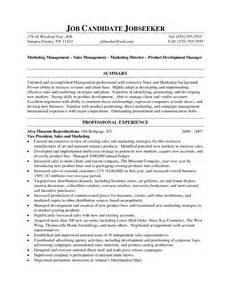 sales assistant sle resume