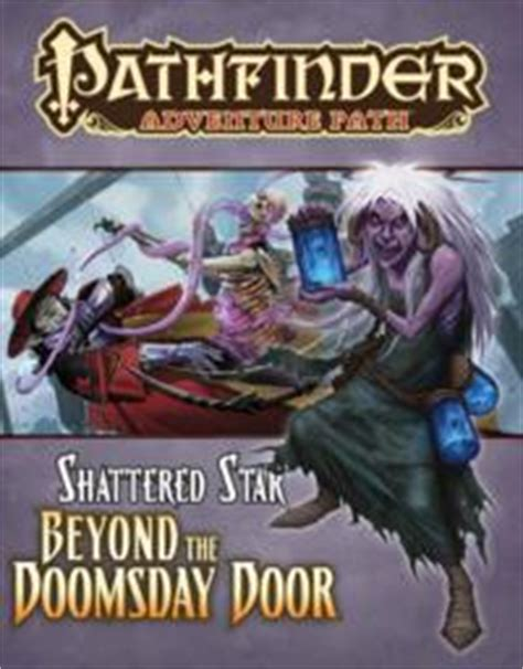beyond the last path books new pathfinder source books from paizo publishing