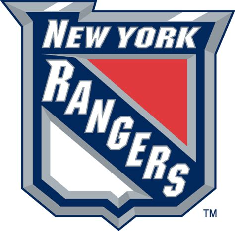 new york rangers by the numbers a complete team history of the broadway blueshirts by number books gigascout