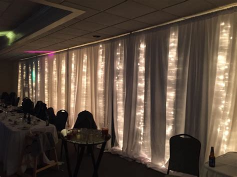 cover walls with curtains cover walls with curtains no paint cover the walls with