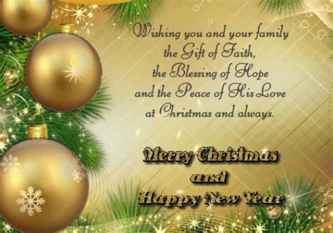 wishing  happy merry christmas   blessed  year mortgage supermart singapore