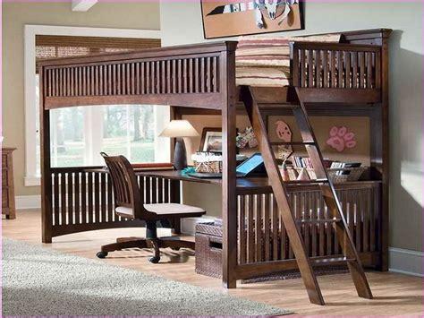 bunk bed desk on pinterest loft bed plans desk plans queen bunk bed with desk underneath bedroom pinterest