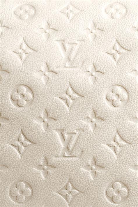 lv pattern wallpaper lv wallpaper
