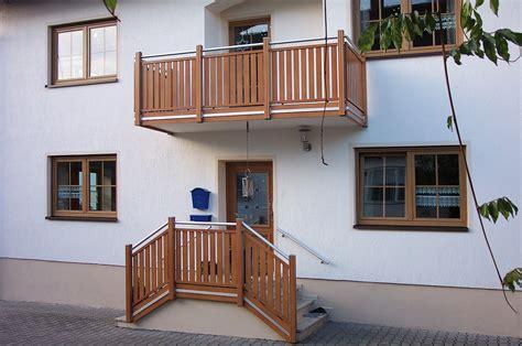 alu treppengeländer linder balkone z 228 une alu alubalkone alu balkonanbauten alu