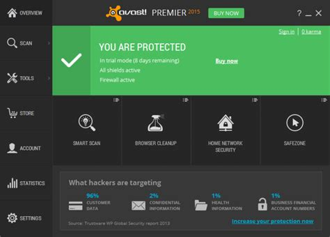 avast antivirus full version free download with crack mediafirekiks free softwares games and wallpapers