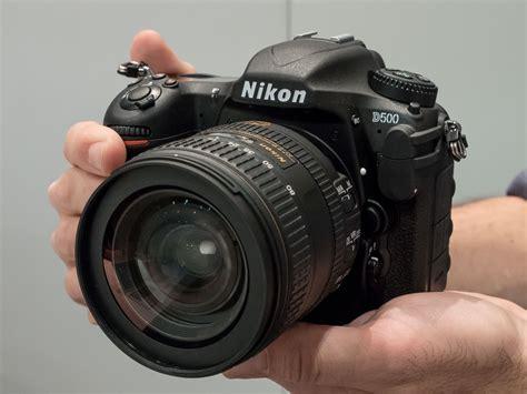 canon d500 nikon d500 photar ru