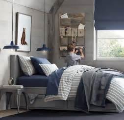 Modern Gray Duvet Cover 40 Grey Bedroom Ideas Basic Not Boring