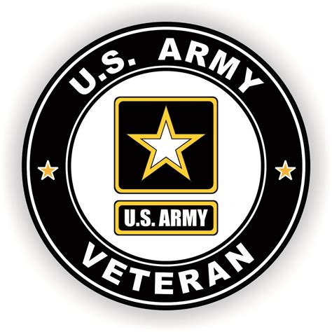 U S Army u s army veteran