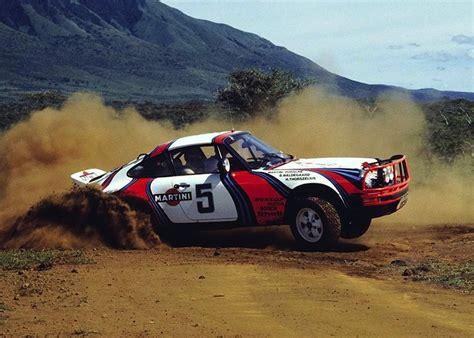 porsche 911 rally porsche 911 off road variant on the way performancedrive