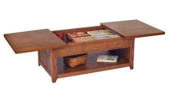 woodworking table woodworking plans table top pdf plans woodworking plans