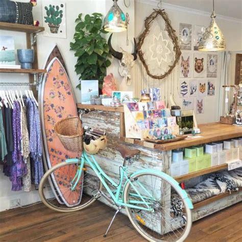 Boho Decor Shop by Best 25 Boho Boutique Ideas On Fashion