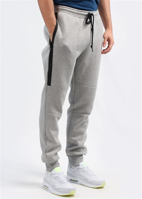 Celana Jogger Pant Nike Sweatpant Nike 21 new jogger nike sobatapk