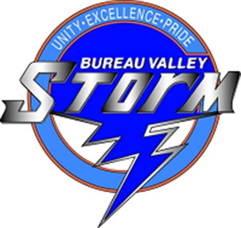 Bureau Valley High School Home Bureau Vallée Balaruc