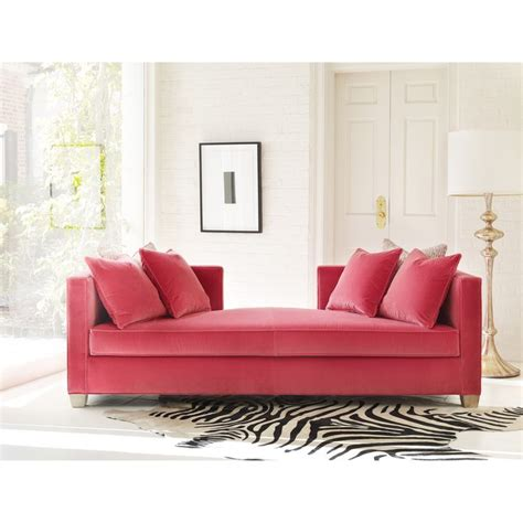 cynthia rowley bench 147 best cynthia rowley for hooker furniture images on