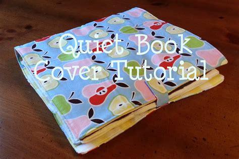 libro how to build and tutorial libro de fieltro 1 imagenes educativas