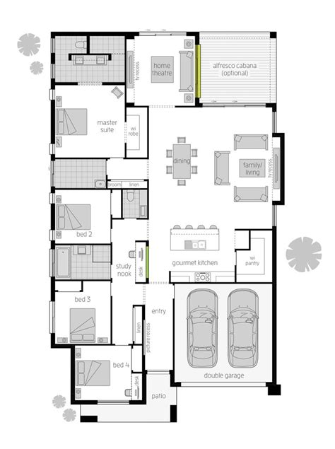 And Janet Plan A Day At Mcdonalds by 87 Best Images About Floorplans On