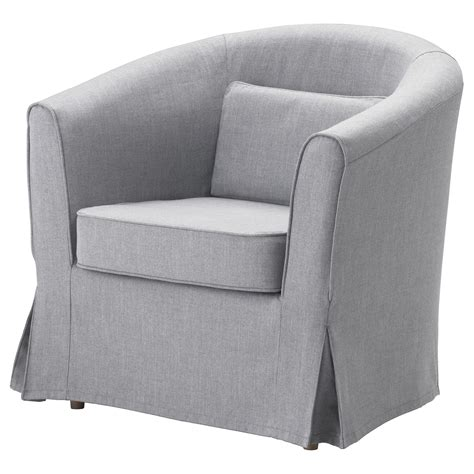 Pattern For Barrel Chair Slipcover Latest Home Decor And Pattern For Sofa Slipcover